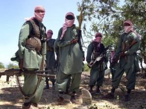 MilizianiAl-Shabaab-Corriere-Web-Sezioni