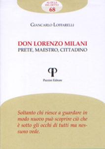 Loffarelli-DonMilani