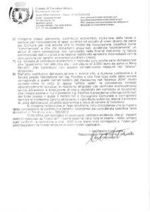 LetteraSegretarioComunale09022017-2