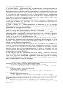 RispostaLettera_comune-19042017_OK-2