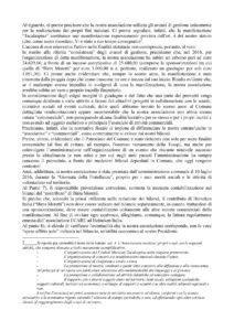 RispostaLettera_comune-19042017_OK-3