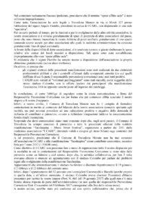 RispostaLettera_comune-19042017_OK-4