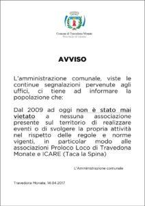 testoComune-Facebook-cornice