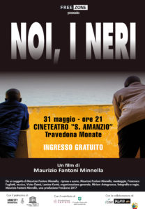 definitiva locandina Neri-A4