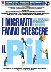 ManifestoRifugiati-A4-14dic2015